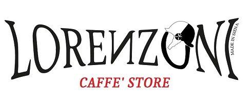 Caffè Lorenzoni